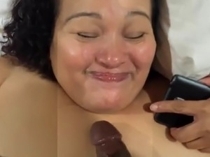 deep throat cumshot movies