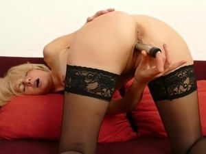 free mother fuck daughter video