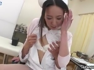 erotic adult nursing relationship video