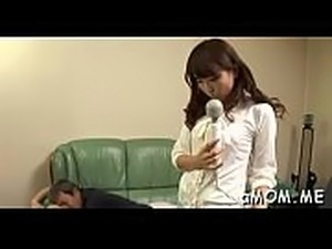 asian whore video free