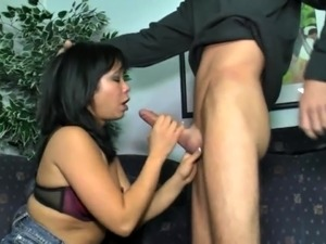 home made amateur couples video