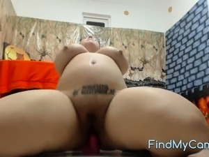 big natural boobs free movies