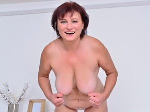 european anya porn vids