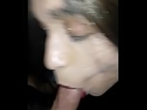 asian ladyboy thumb galleries