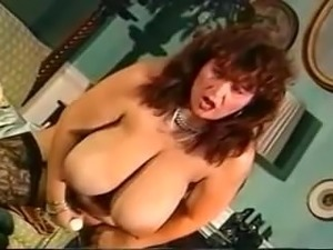 huge saggy tits tube movies
