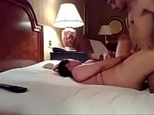 honeymoon sex couples video