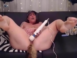 tube big black blonde dirty talk