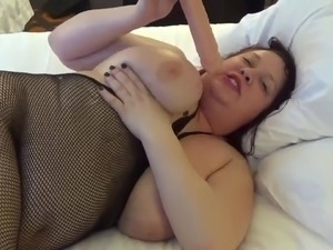 dirty naughty amateur sex stories