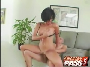 naked rough fighting sex tapes