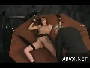 free bdsm porn galleries