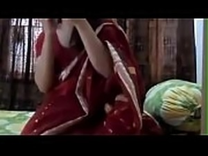 indian tamil hindi sex videos free