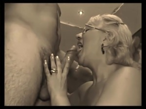 mom son anal videos