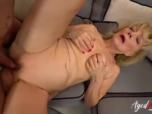 wet pussy compilation tubes