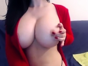 Natural nudes video
