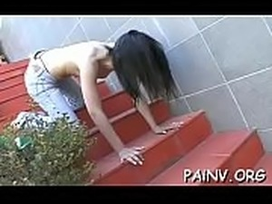 male humiliation by young girls