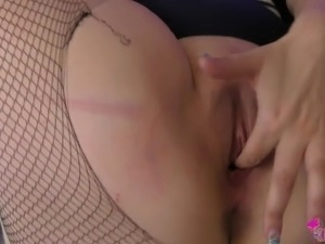shy first time porn audition vids