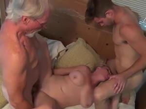 interracial moms sex video