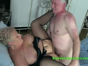 big boobs titties free natural movies