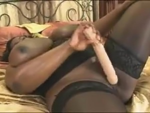 free huge black tits women