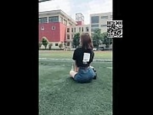 chinese video suck sluts