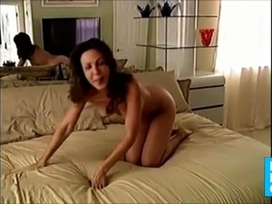 classic nude girl pictures