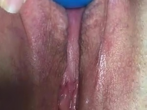 Asia argento the last mistress sex scene