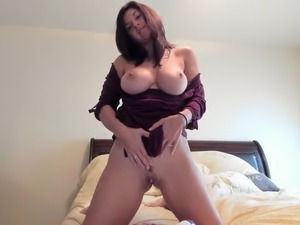 free streaming handjob video