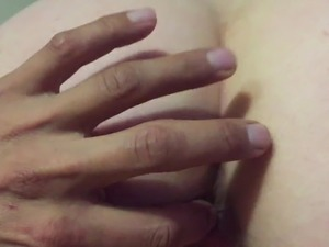 amateur squirting sex videos