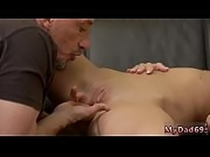 mature sex young and old stories