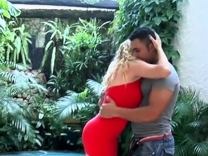 xxx outdoor sex digital