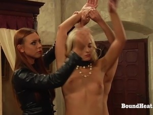 xxx mature humiliation