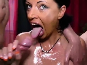 big tit black girl hardcore videos