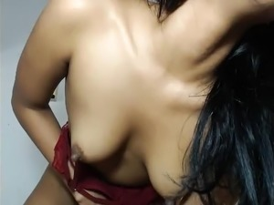 Nude indian pussies