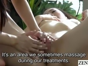 japanese massage porn