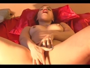 son creampies in mothers pussy