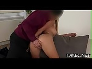 amature young homemade sex videos