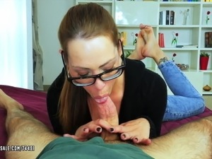 best lubticant for anal sex