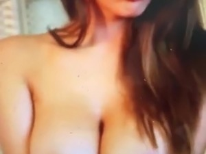 Show me big boobs