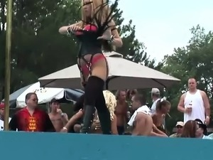 free sexy dancing girls