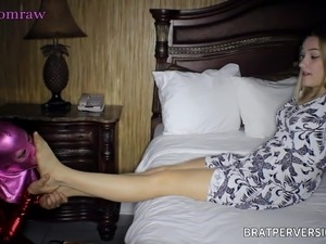 first time free anal sex