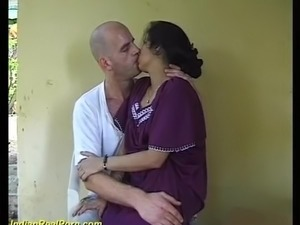 Indian bedroom sex videos