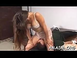 asian bar maid abuse humiliated porn