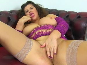 british mature sex streaming