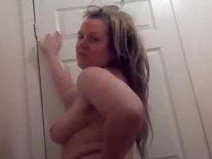 hi res movies a womans ass