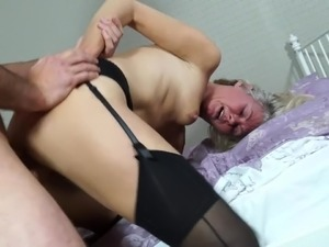 free xxx big british boobs video