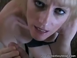 mother giving son pussy web site