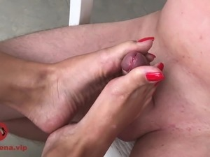 interracial creamepie pics and vids