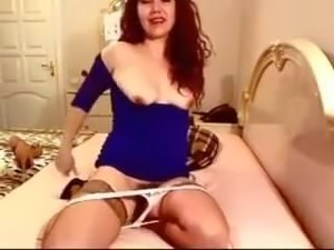 hot mature tit video