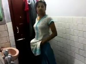 Indian fucking teen
