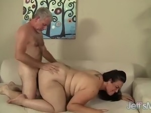 fat ass anal tube